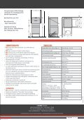 HOBART AMX - FFSNorge - Page 2