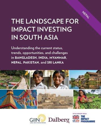 Nepal_GIIN_southasia-1