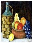 Pinturas De Oleo - Page 3