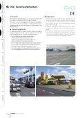 OLIE- BENZINEAFSCHEIDERS - Page 2