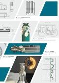 PEERTOOLS AG  Profilwerkzeuge  - Seite 5