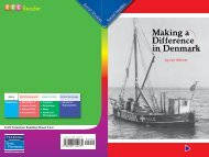 making a difference in denmark ELL.pdf