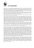 Żarówki, świetlówki, diody - WWF - Page 2