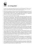 Żarówki, świetlówki, diody - WWF - Page 3