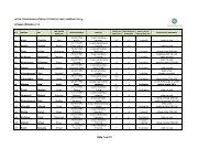 AKCIJA STIPENDIRANJA UČENIKA I STUDENATA U BIH I ... - IGBD