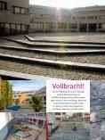 Pioniergeist - Hochschule für Musik, Theater und Medien Hannover - Seite 4