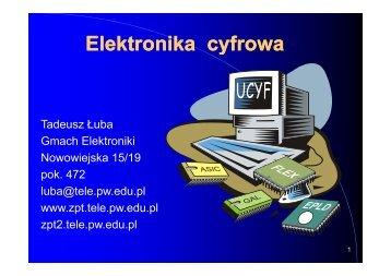 PDF - 4 164 kB