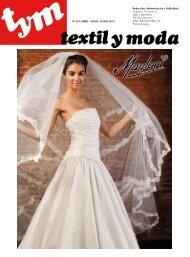 Textil y Moda 224.pdf - Ediciones Sibila