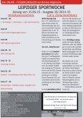 Ausgabe 35 vom 15.06.2015 - Page 2