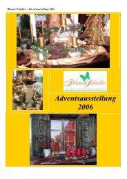 gibt's Bilder von der Ausstellung - Goepf.bettschen.org