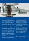 Processing aggregates - Karat - Page 2