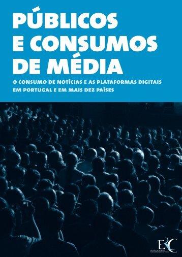 estudo-publicos-e-consumos-de-media