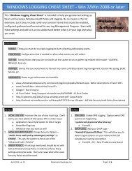 Windows+Logging+Cheat+Sheet+v1.1