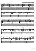Sender - Ludwig Ebner - Page 3