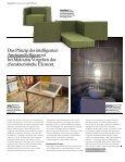 Designer der Zukunft: Philippe Malouin wurde bereits mehrfach in ... - Seite 4