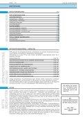 CTG SW20 DE 2007 OK - PNR Deutschland GmbH - Seite 2