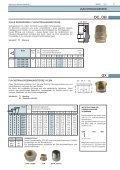 CTG SW20 DE 2007 OK - PNR Deutschland GmbH - Seite 7