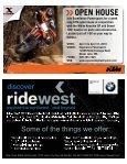 2010 Desert 100 Program - Stumpjumpers Motorcycle Club - Page 6