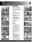 2010 Desert 100 Program - Stumpjumpers Motorcycle Club - Page 7