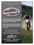 2007 Desert 100 Program [PDF 21MB] - Stumpjumpers Motorcycle ... - Page 3