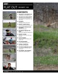 2007 Desert 100 Program [PDF 21MB] - Stumpjumpers Motorcycle ... - Page 4