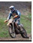 2007 Desert 100 Program [PDF 21MB] - Stumpjumpers Motorcycle ... - Page 5