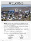 2007 Desert 100 Program [PDF 21MB] - Stumpjumpers Motorcycle ... - Page 6