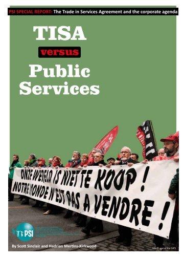 en_tisa_versus_public_services_final_web
