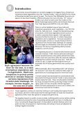 en_tisa_versus_public_services_final_web - Page 4