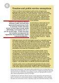 en_tisa_versus_public_services_final_web - Page 6