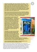 en_tisa_versus_public_services_final_web - Page 7