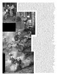 2008 Program Pages 21-30 - Stumpjumpers Motorcycle Club - Page 4