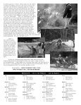 2008 Program Pages 21-30 - Stumpjumpers Motorcycle Club - Page 5