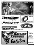 2008 Program Pages 21-30 - Stumpjumpers Motorcycle Club - Page 6