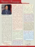 Blore Br_July_09_Newsletter.pmd - Bangalore Branch of SIRC - Page 2