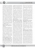 January & February, 2011 - Bangalore Branch of SIRC - Page 6