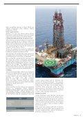 Rig - MiningMaven - Page 7