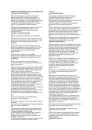 Allgemeine Geschäftsbedingungen der art&day Gmbh 1. Gültigkeit ...