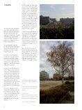 WOHNEN AM FORUM OBERKASSEL - Duesseldorf Realestate - Seite 4