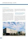 DFI.. - CONTI Unternehmensgruppe - Seite 4