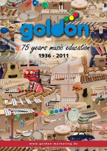 Katalog 2011.indd - Happy