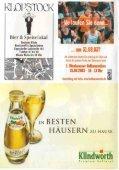 September bis - in Alma Hoppes Lustspielhaus - Seite 2