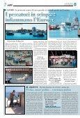 Un bivio in mezzo al mare - Edit - Page 2