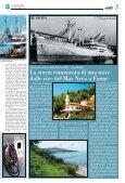 Un bivio in mezzo al mare - Edit - Page 3