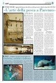 Un bivio in mezzo al mare - Edit - Page 5