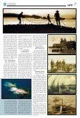 Un bivio in mezzo al mare - Edit - Page 6
