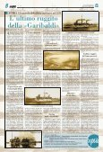 Un bivio in mezzo al mare - Edit - Page 7