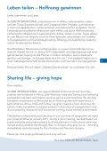 können Sie das Gebetsheft 2012 herunterladen - EBM Masa - Seite 3
