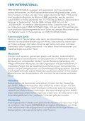 können Sie das Gebetsheft 2012 herunterladen - EBM Masa - Seite 4