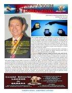 """""""SUMEMOS MANOS, AUMENTEMOS ACCIONES."""" - Page 7"""
